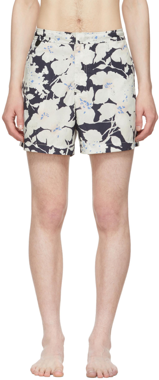 c27e8f489b Designer swimwear for Men | SSENSE