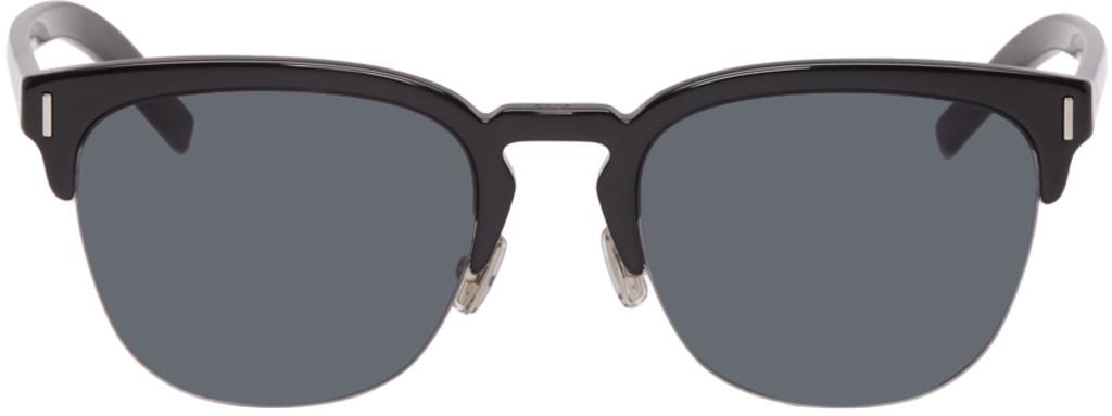 336cde72e2130 Dior Homme sunglasses for Men