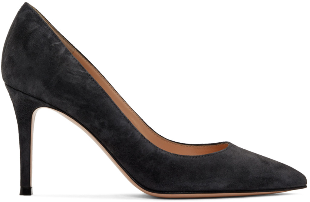 aa39bf15ee09 Designer shoes for Women