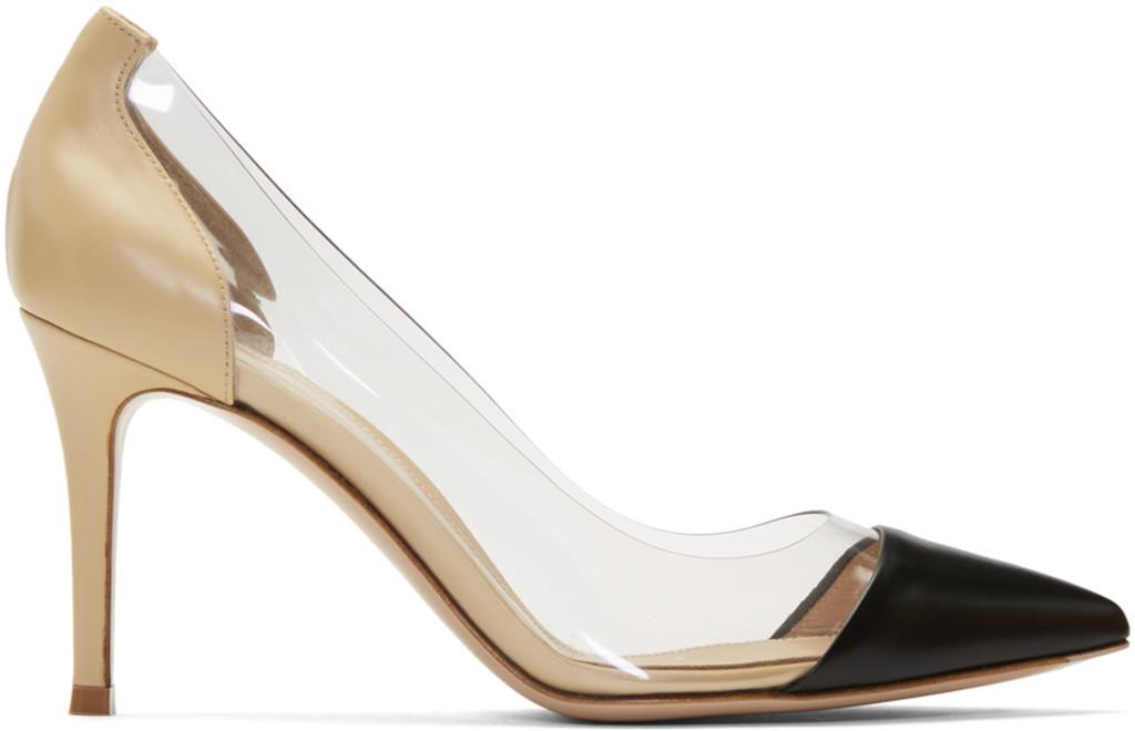f40e6a09c Designer shoes for Women | SSENSE