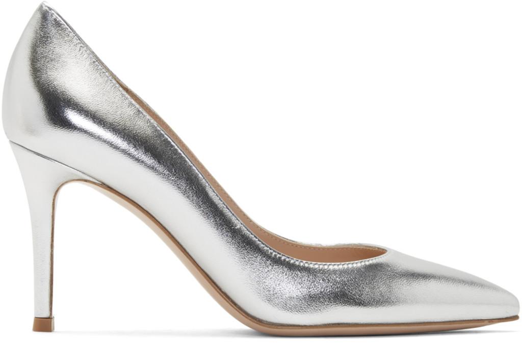 201f3f34d Designer shoes for Women | SSENSE