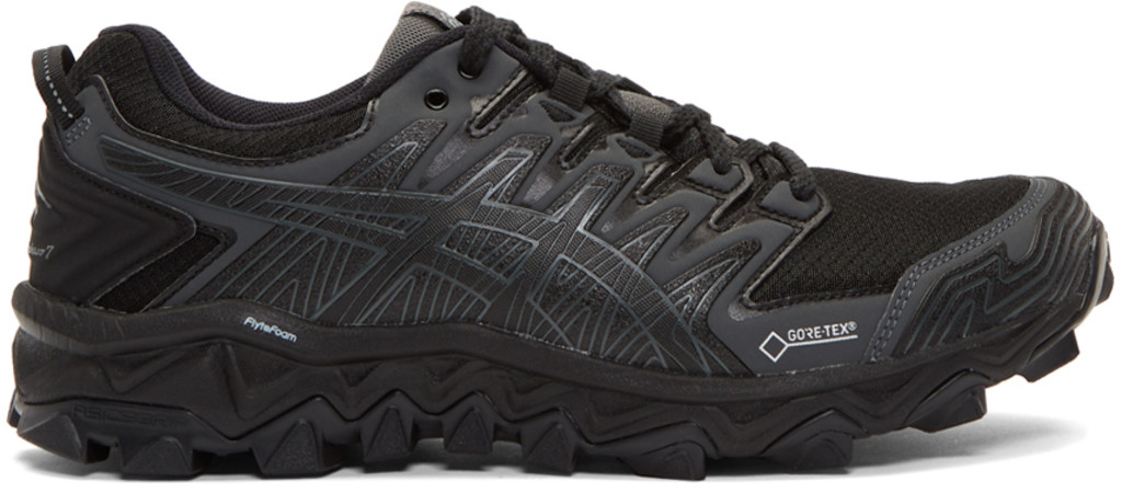 7c12655cf1ae Asics for Men FW19 Collection | SSENSE Canada