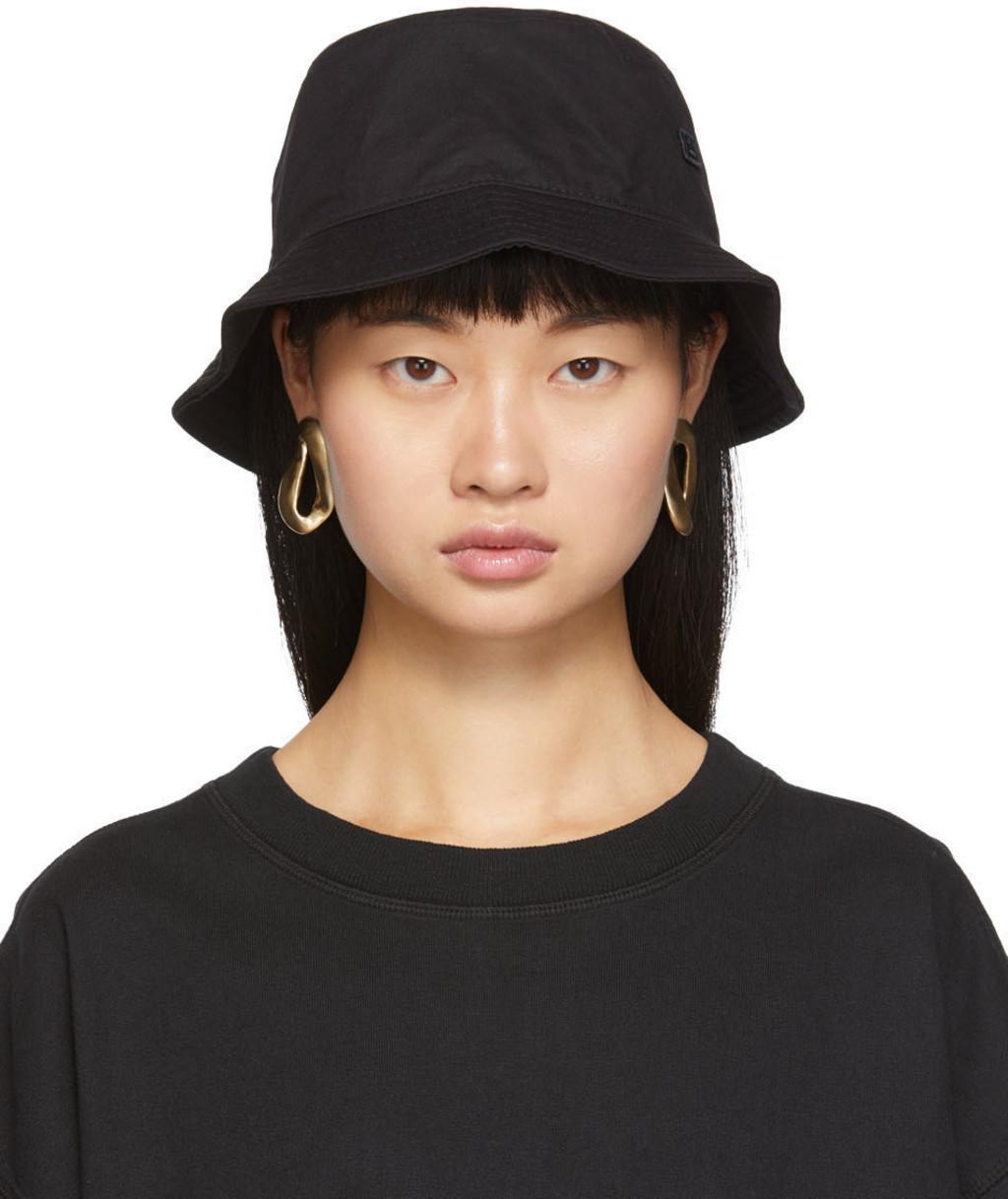b9704395 Acne Studios hats for Women | SSENSE