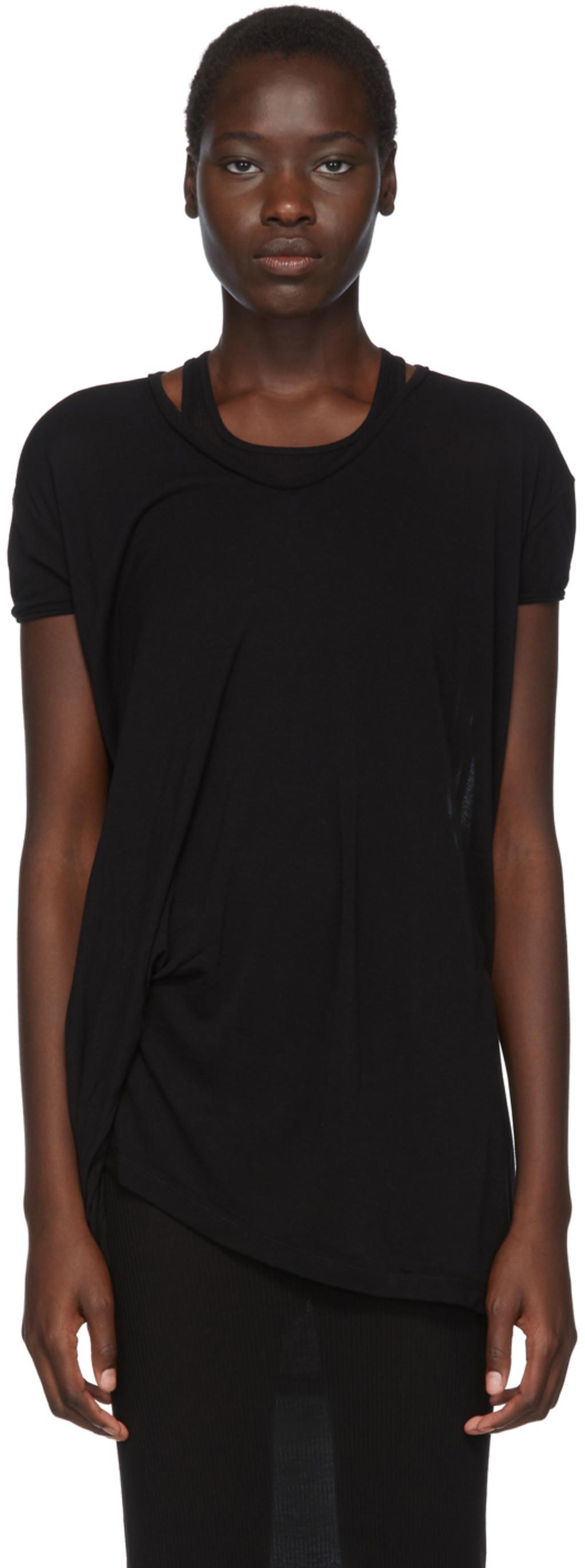 c02365149e16 Designer t-shirts for Women | SSENSE
