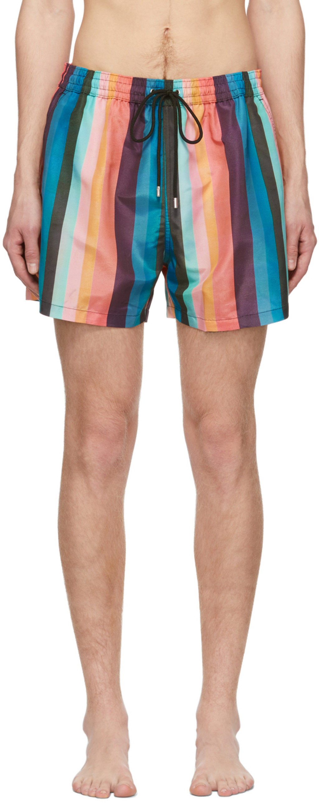 bf2f4b4a65 Designer swimwear for Men | SSENSE Canada