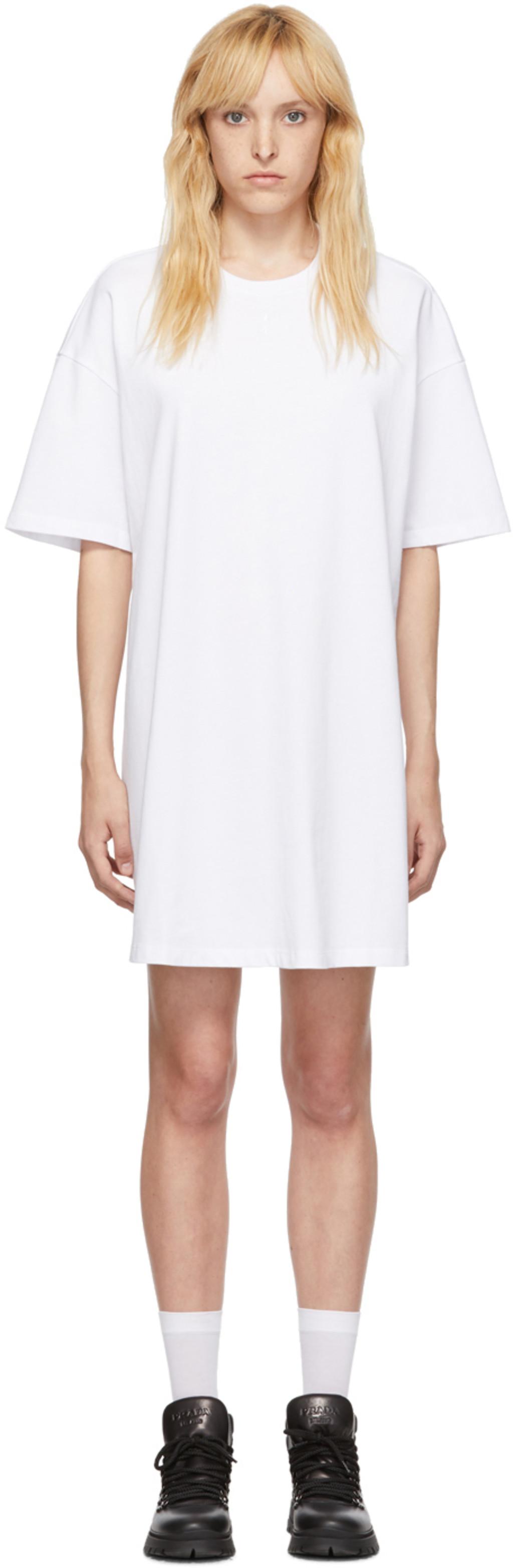 3ce1f239a7b Designer dresses for Women | SSENSE