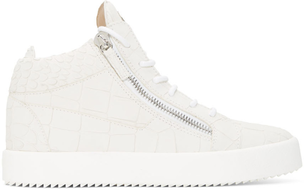 8edb0f2e Giuseppe Zanotti for Men FW19 Collection | SSENSE