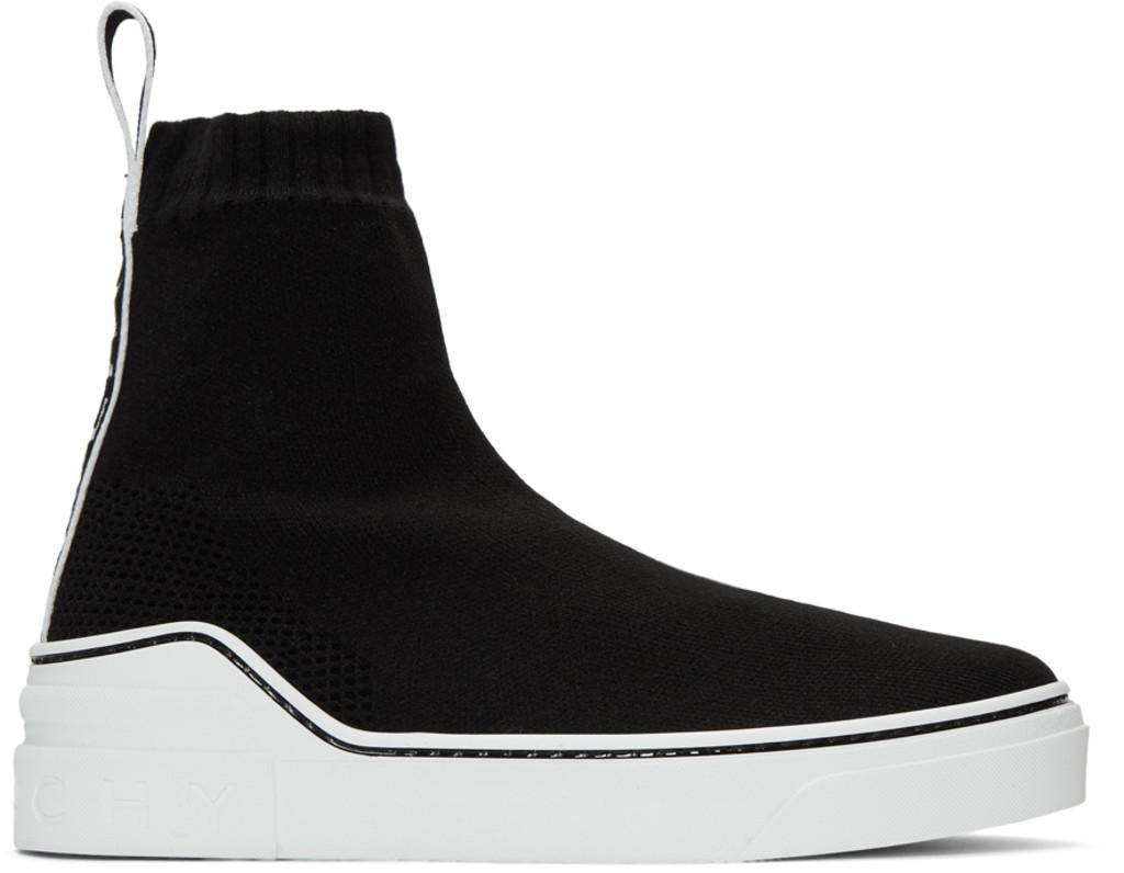 899c38dd70f7 Designer sneakers for Women