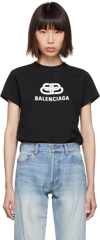 63d7ebdd Balenciaga for Women SS19 Collection | SSENSE