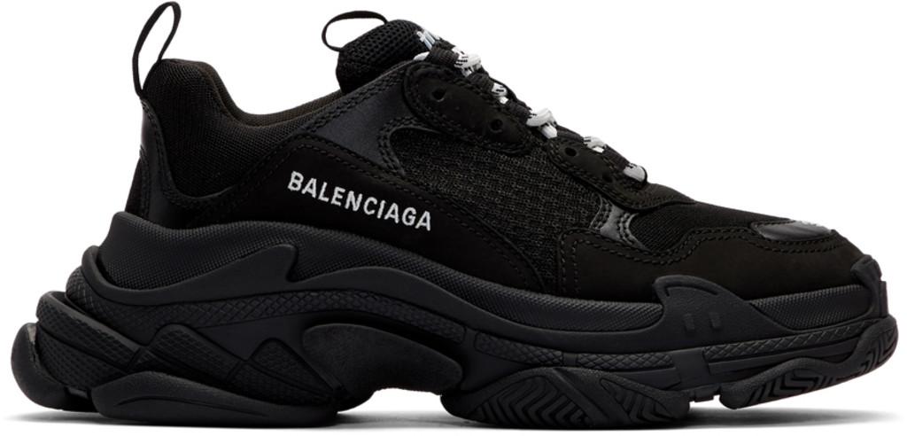 46c40c4dba6d8 Designer sneakers for Men | SSENSE