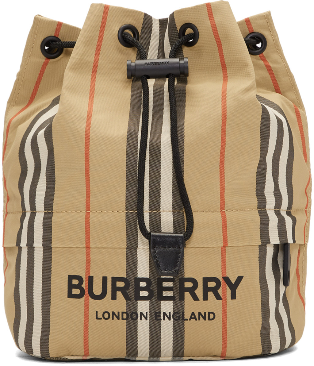 71d216b0f Burberry for Women FW19 Collection | SSENSE Canada