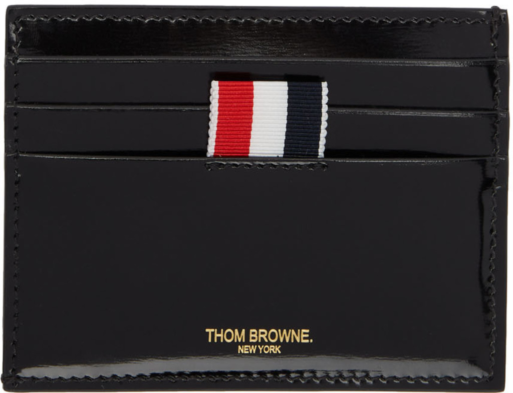56b6539de Thom Browne for Women SS19 Collection   SSENSE