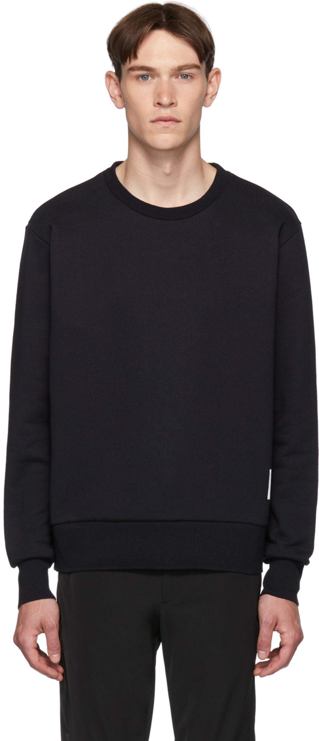 198735293a7 Thom Browne sweaters for Men | SSENSE