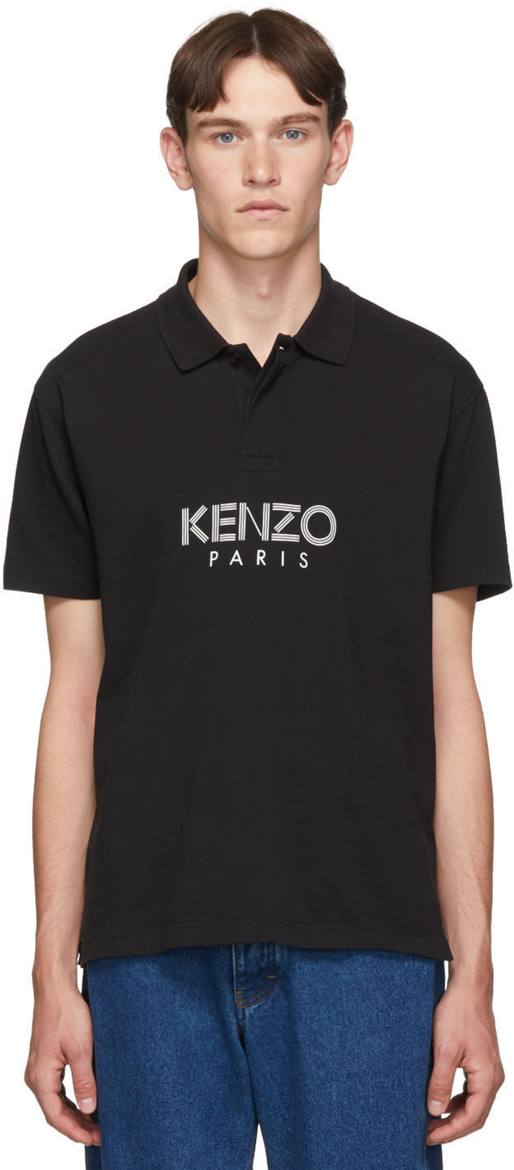161ff457 Kenzo for Men FW19 Collection | SSENSE UK