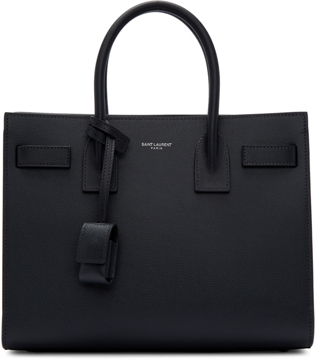 d3dfe9b5b7a4cb Saint Laurent bags for Women | SSENSE