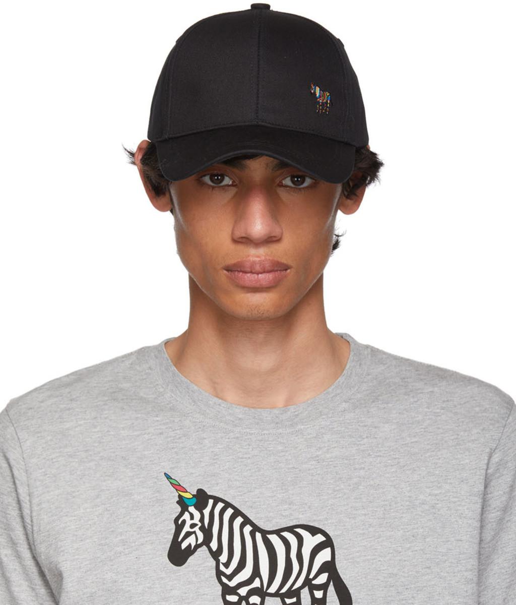511057c3eeed1 Designer hats for Men