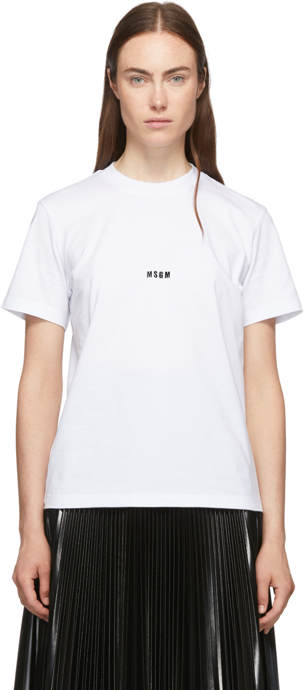 9f483a81ddbb Designer t-shirts for Women | SSENSE