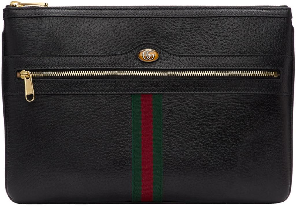 e4fb8d0c98 Gucci bags for Women | SSENSE