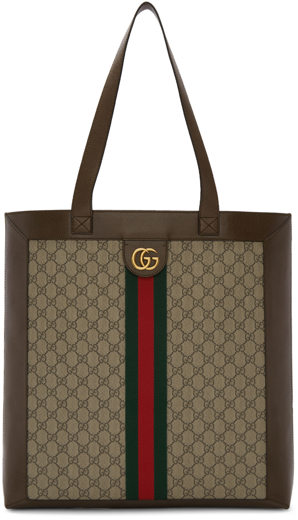 00f004028c Gucci bags for Women