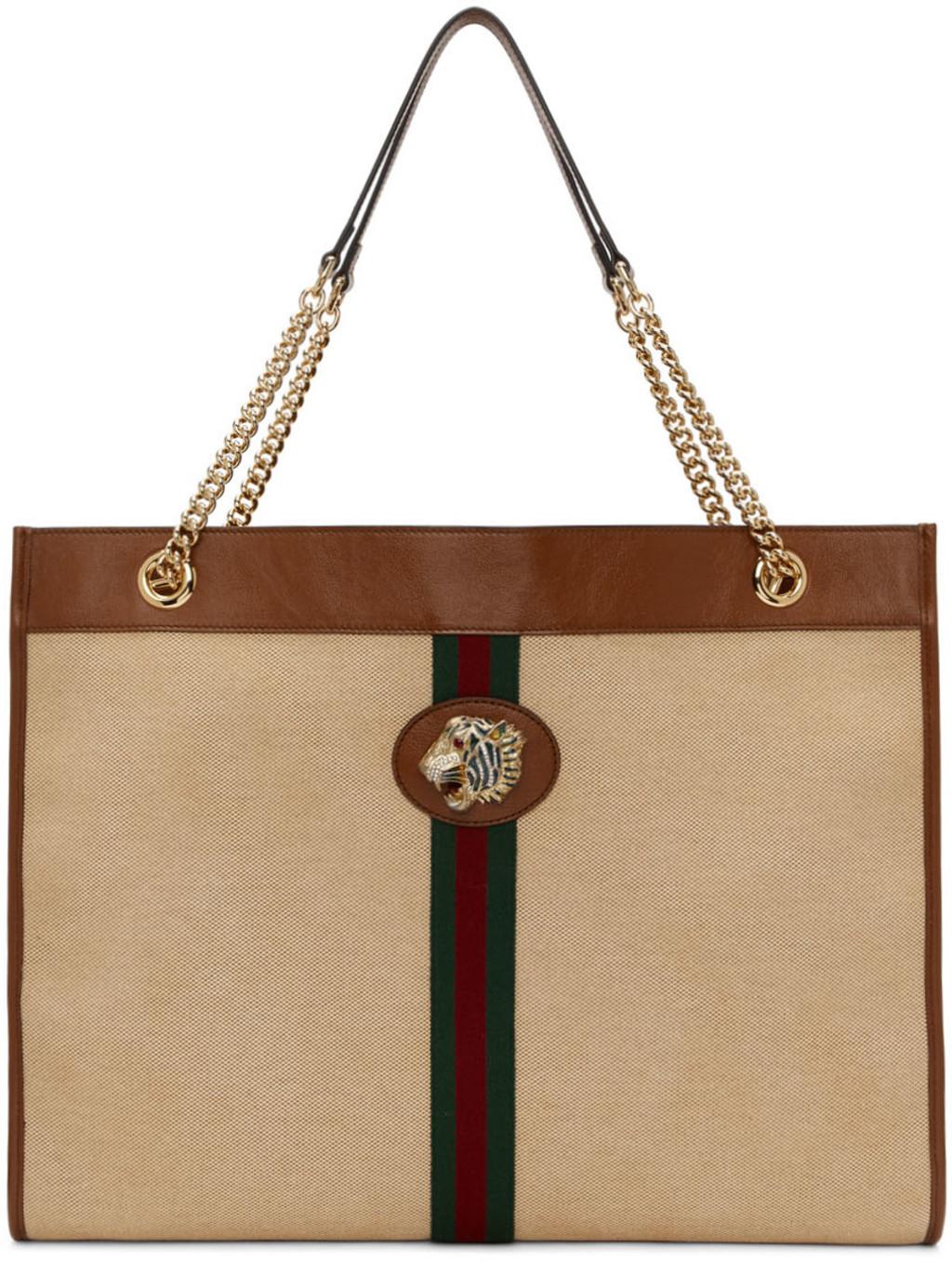 84127e40f Gucci bags for Women | SSENSE
