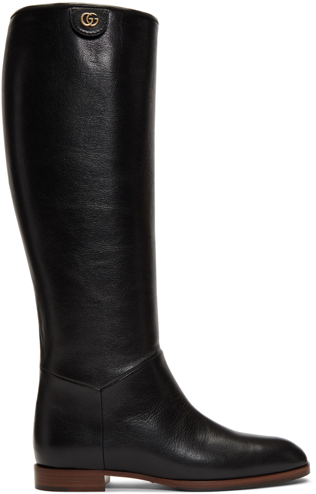 160f190f3 Gucci shoes for Women | SSENSE Canada
