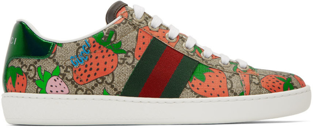 3e90f17db Gucci shoes for Women | SSENSE