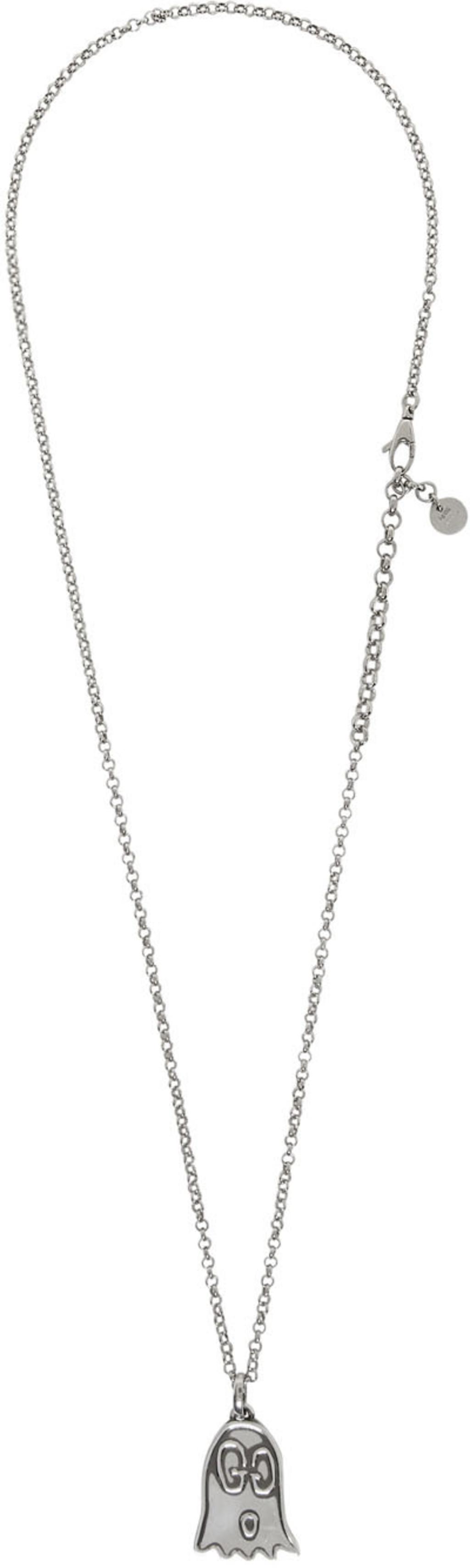 ed0b76271e8 Gucci jewelry for Men | SSENSE