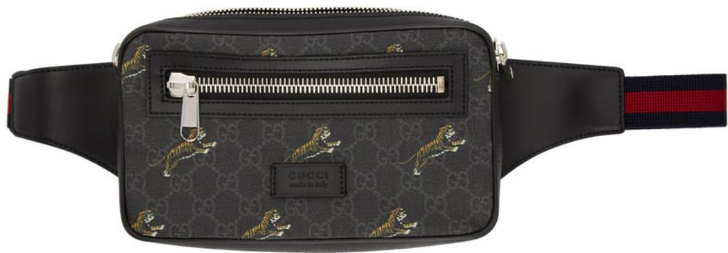 4cf24253c Gucci bags for Men | SSENSE