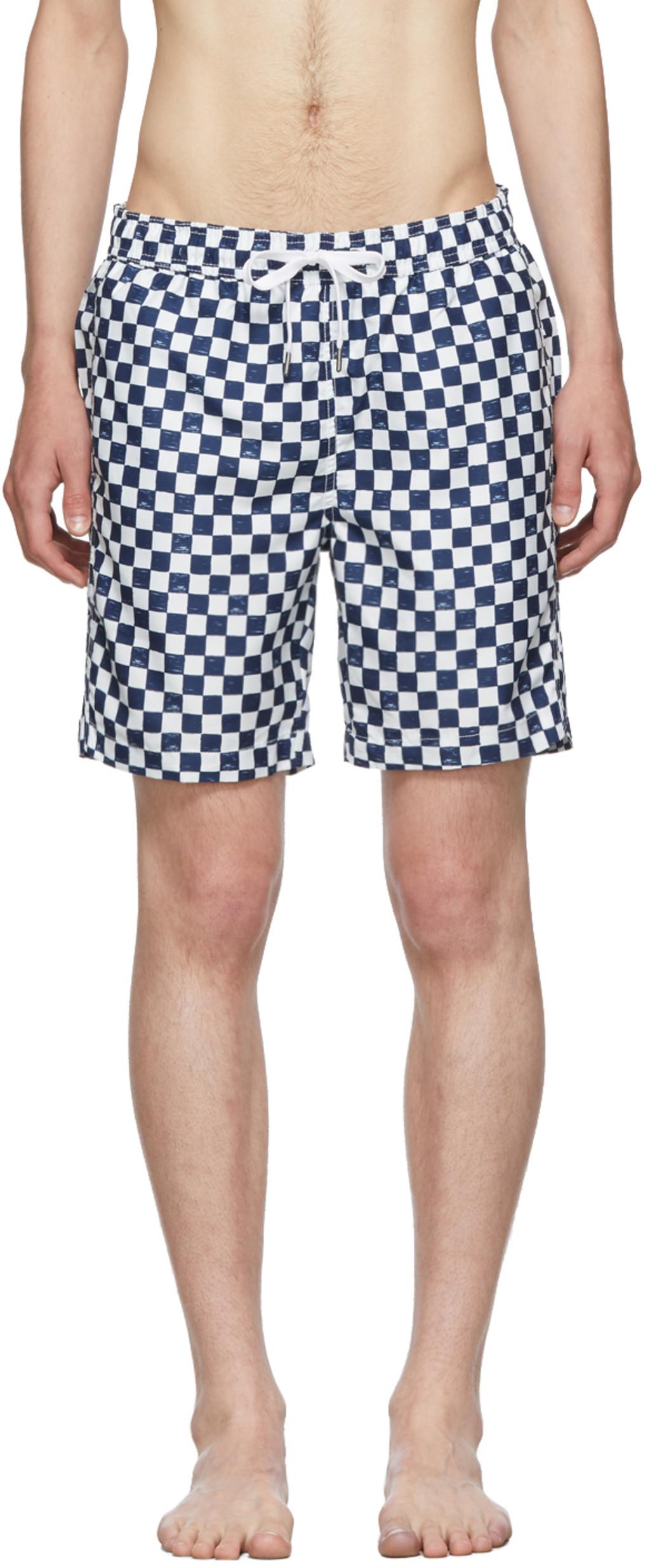 34e33142d7 Designer swimwear for Men | SSENSE