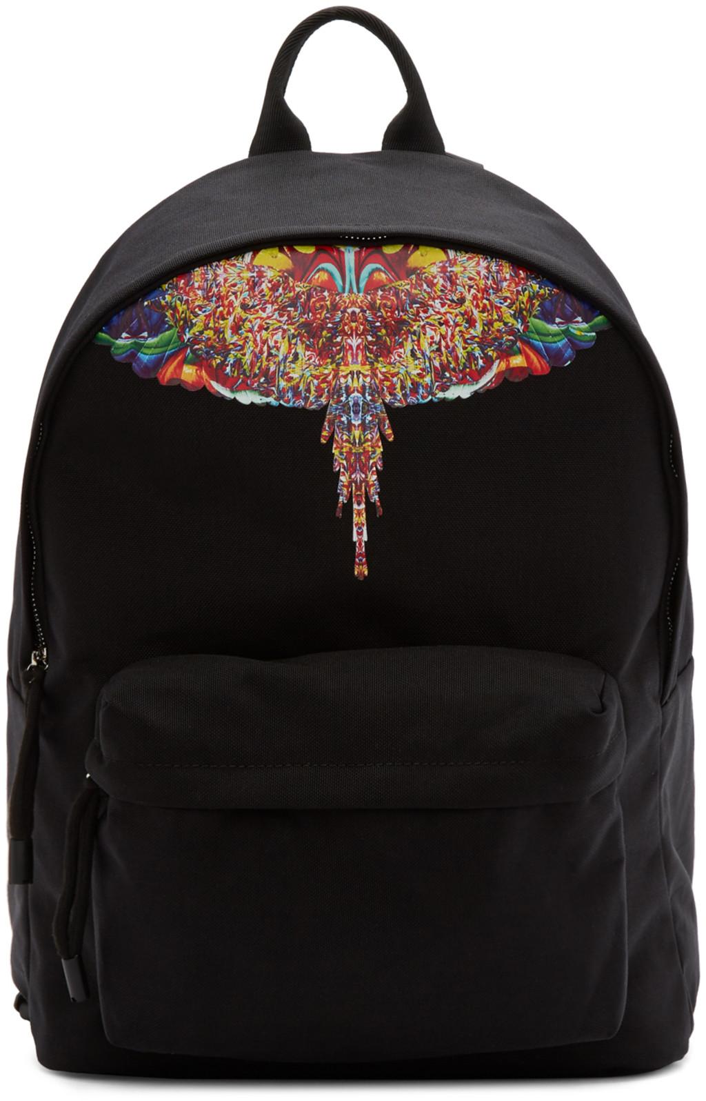 fb7a0da0 Designer backpacks for Men | SSENSE