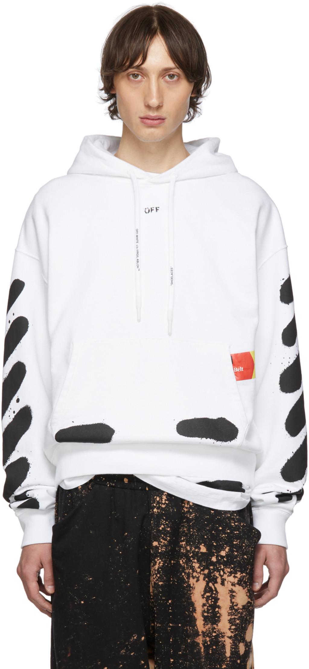 f5b7956e4c Off-white for Men FW19 Collection | SSENSE