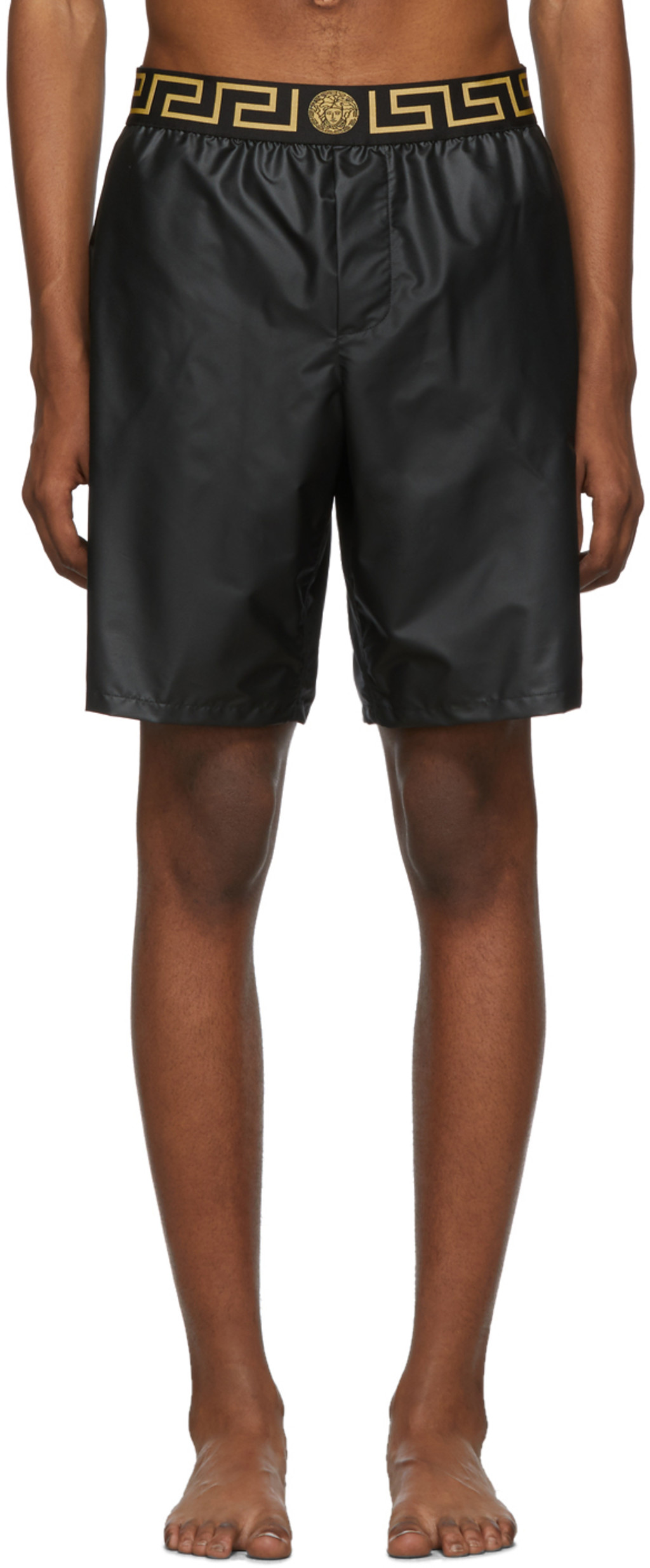 f11b0de57cdd6 Designer swimwear for Men | SSENSE