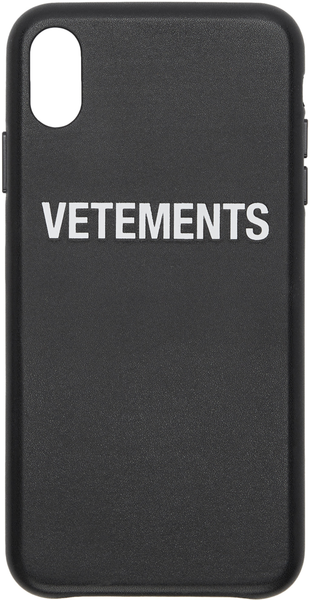 67440e6c484 Vetements for Women SS19 Collection