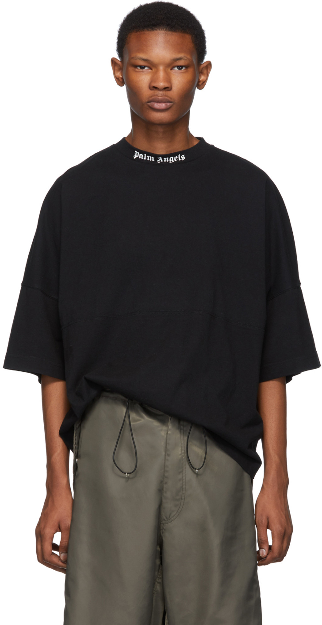 92f60e03b370 Palm Angels for Men FW19 Collection | SSENSE