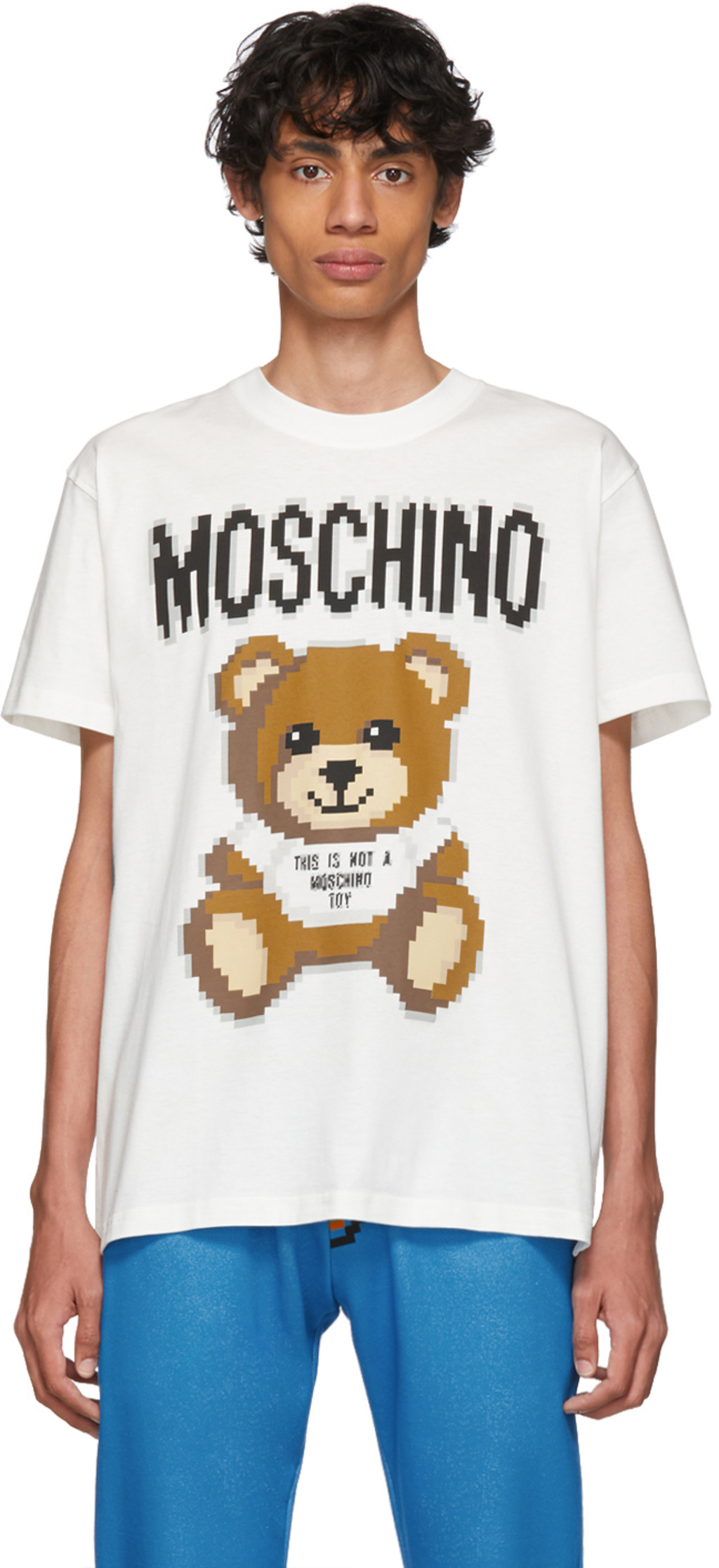 603f0072ba1ab4 Designer t-shirts for Men