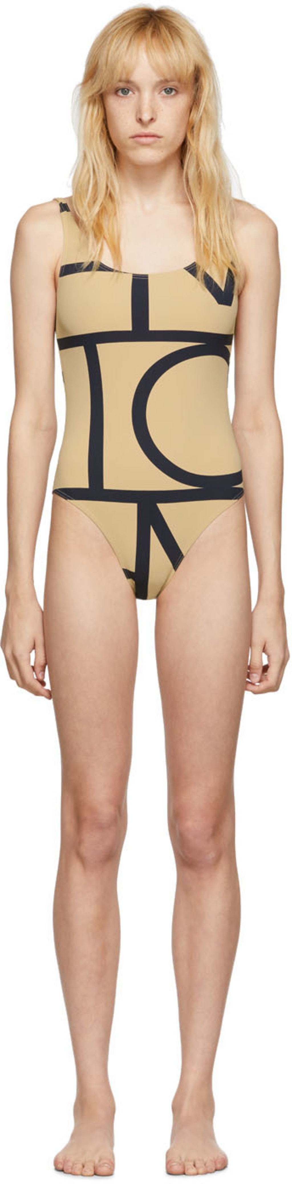 aa71d618cd294 Designer swimwear for Women | SSENSE