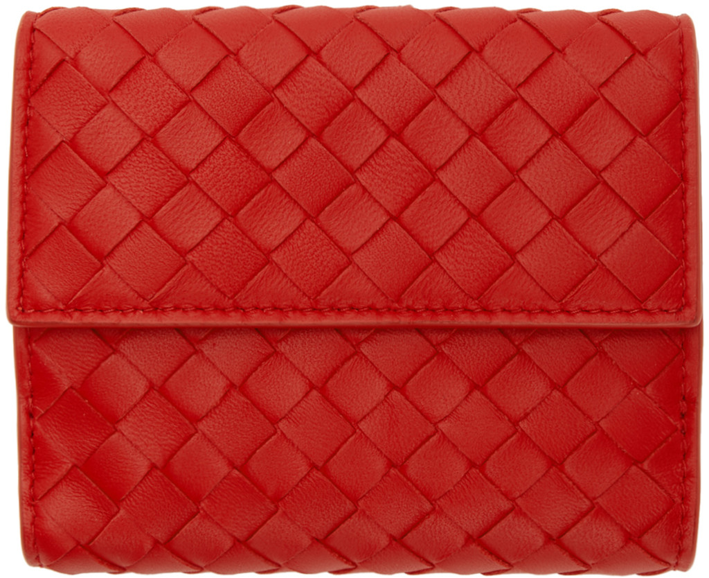 083bc43c Designer wallets for Women | SSENSE