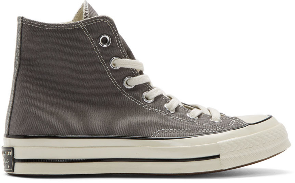 72e3162201b73 Designer high top sneakers for Men | SSENSE