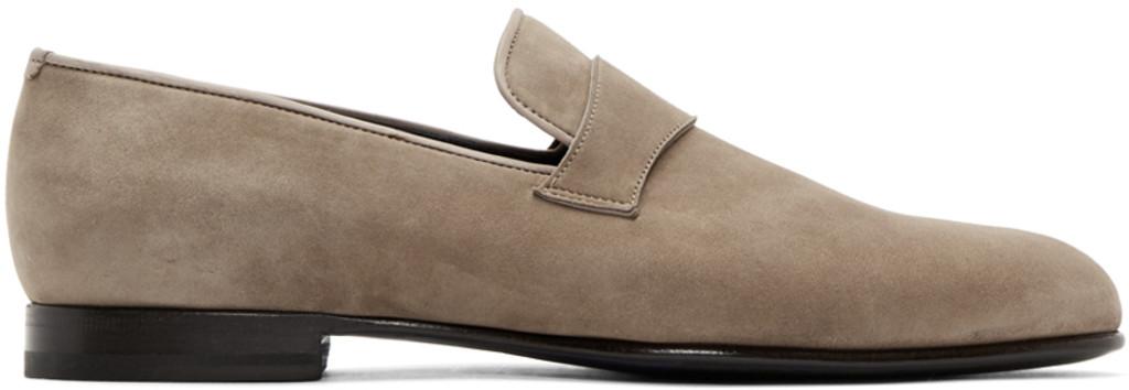 huge selection of 67693 234a4 Designer shoes for Men   SSENSE