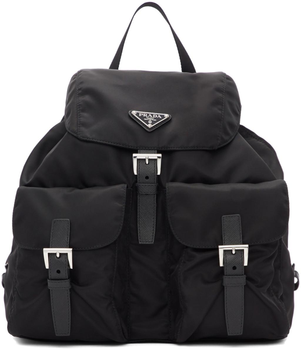 c33859c48dc14 Prada bags for Women