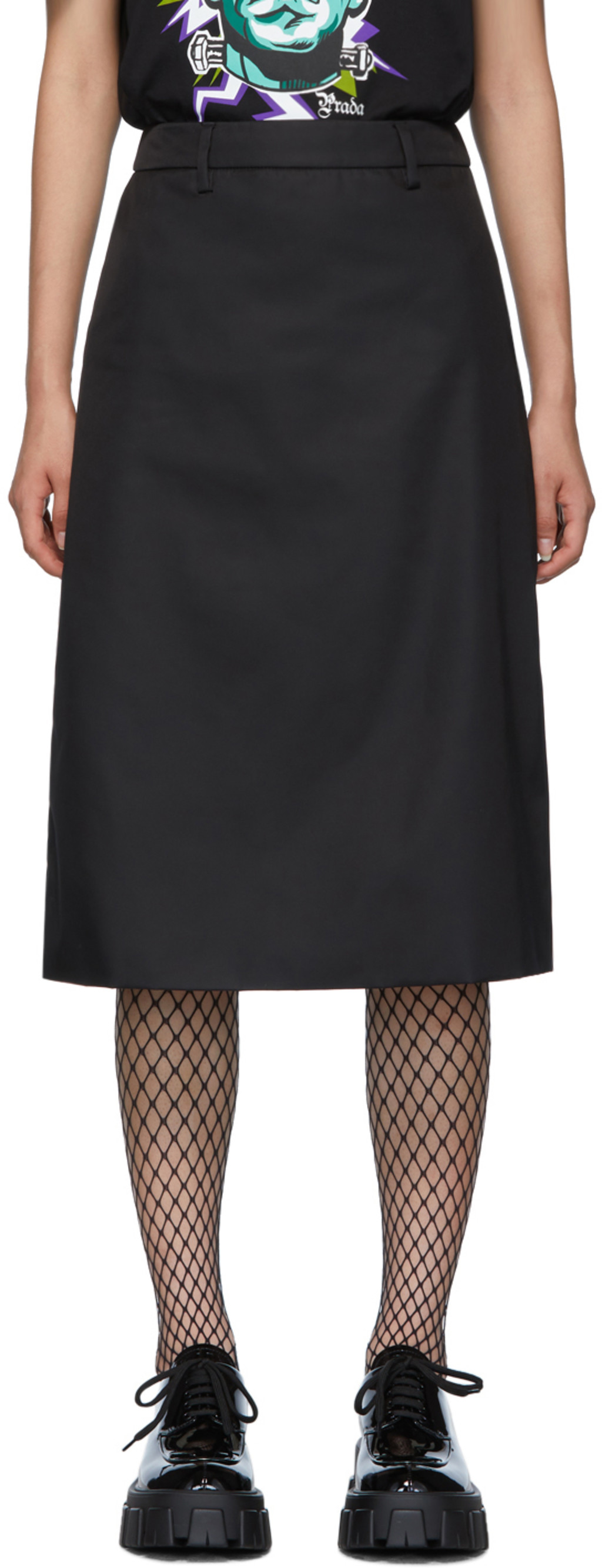 8375898d6 Designer skirts for Women | SSENSE