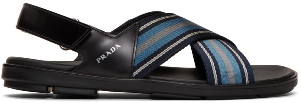 36a41fe7304 Designer sandals for Men