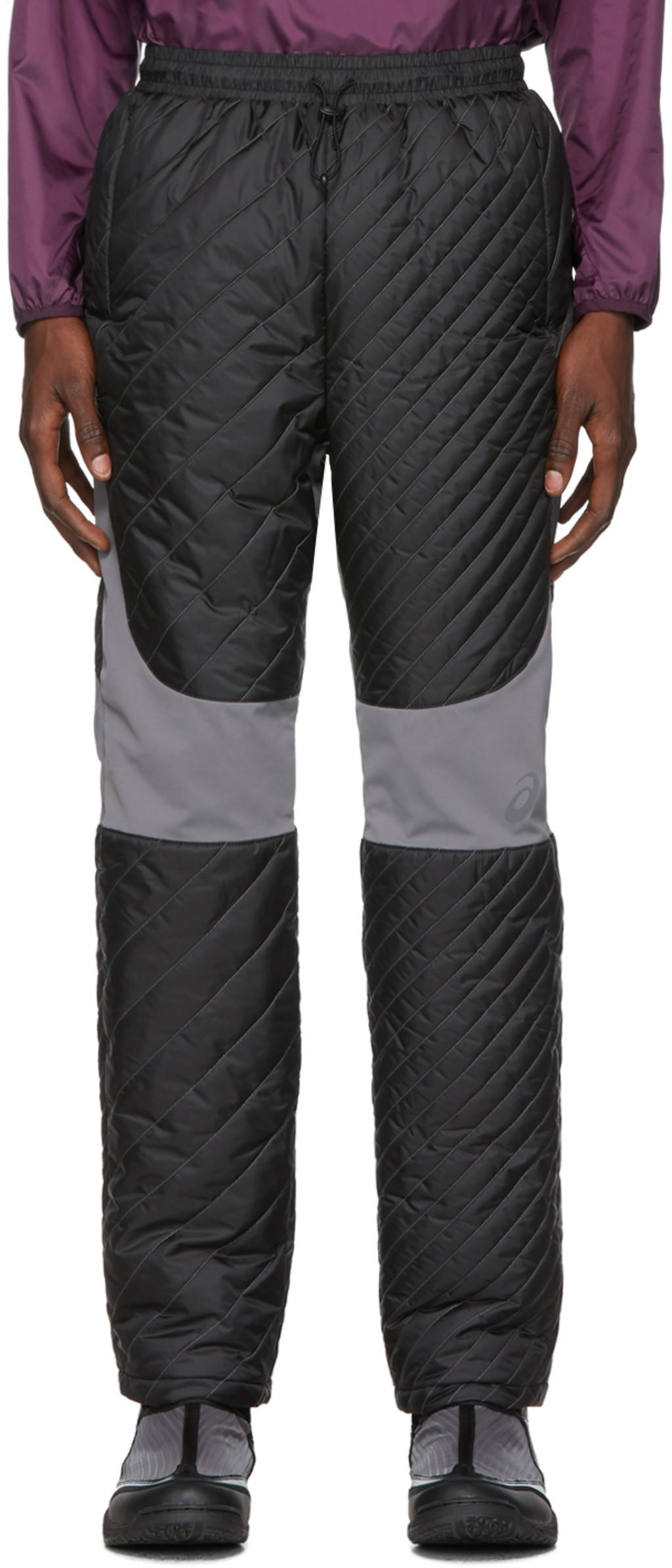 Cut Price Sweatpants By Alexander Wang Clothing Reversed