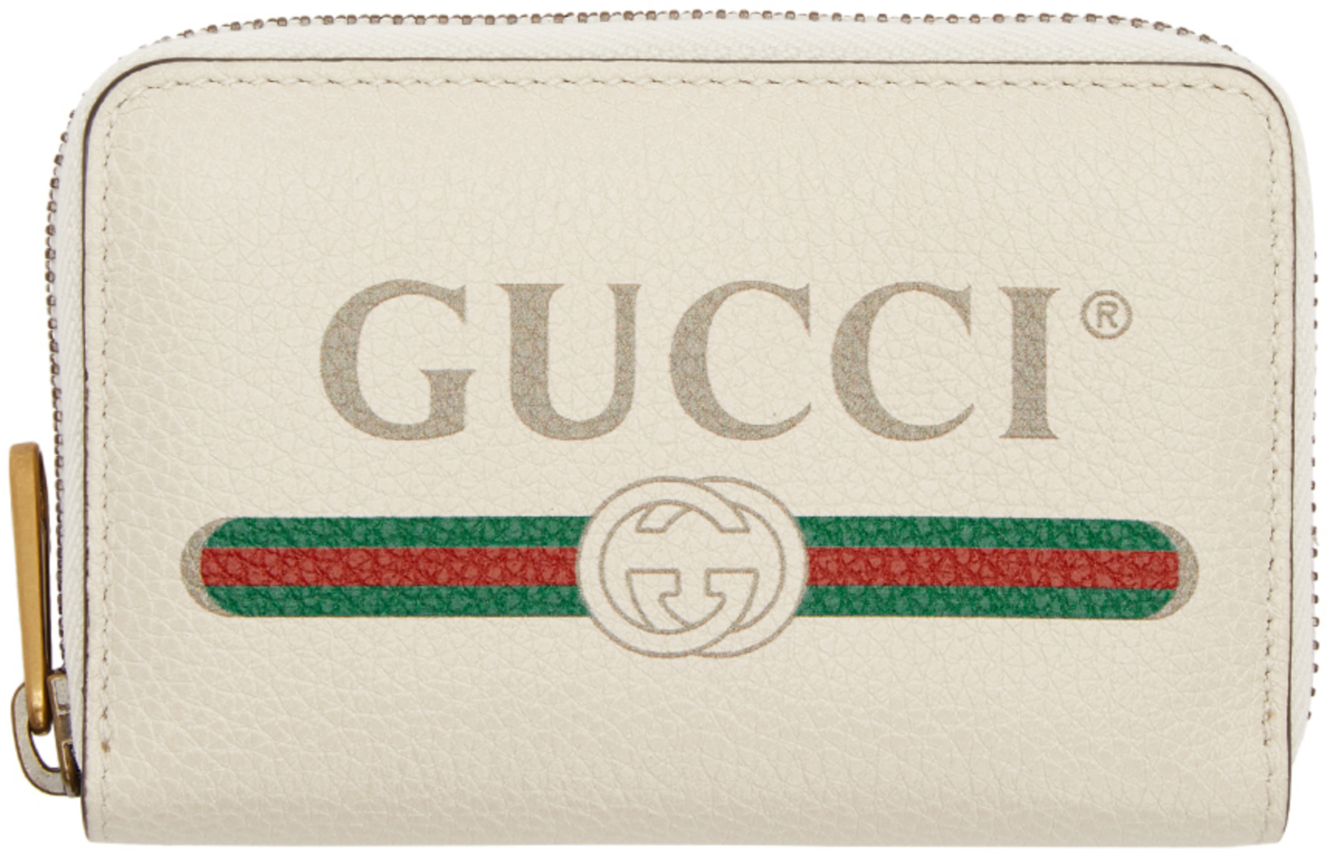 263849258e54 Gucci wallets & card holders for Women | SSENSE Canada