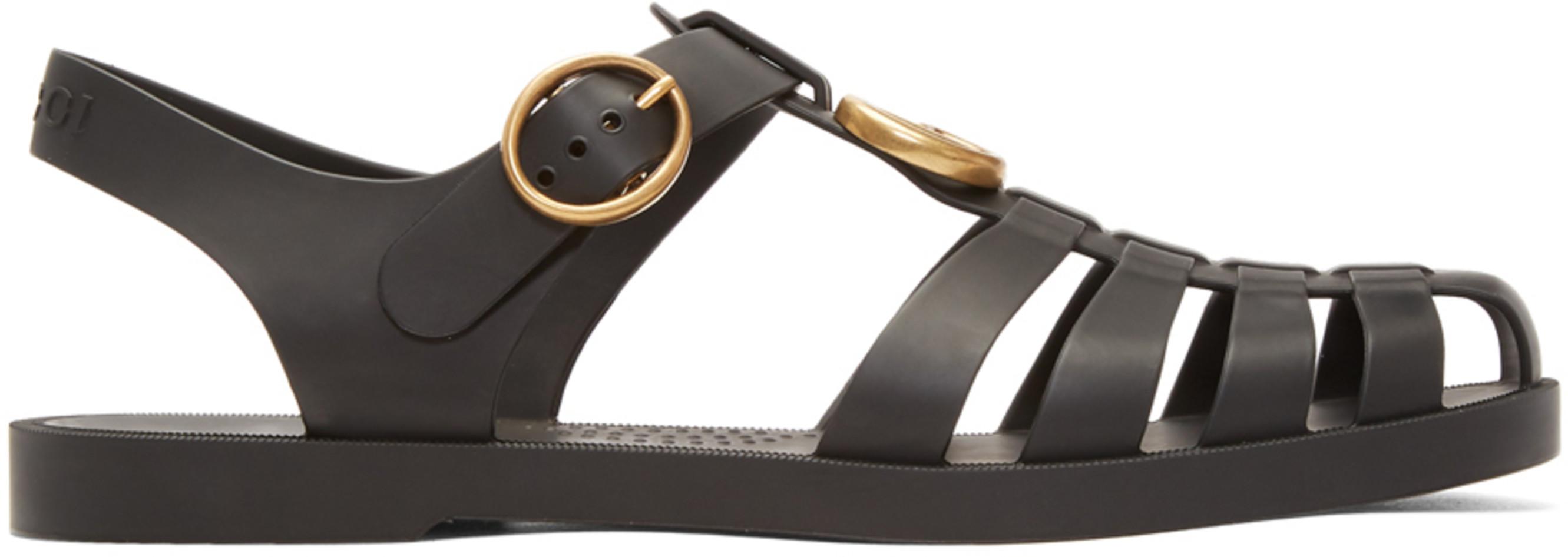 006157581096 Gucci sandals for Men