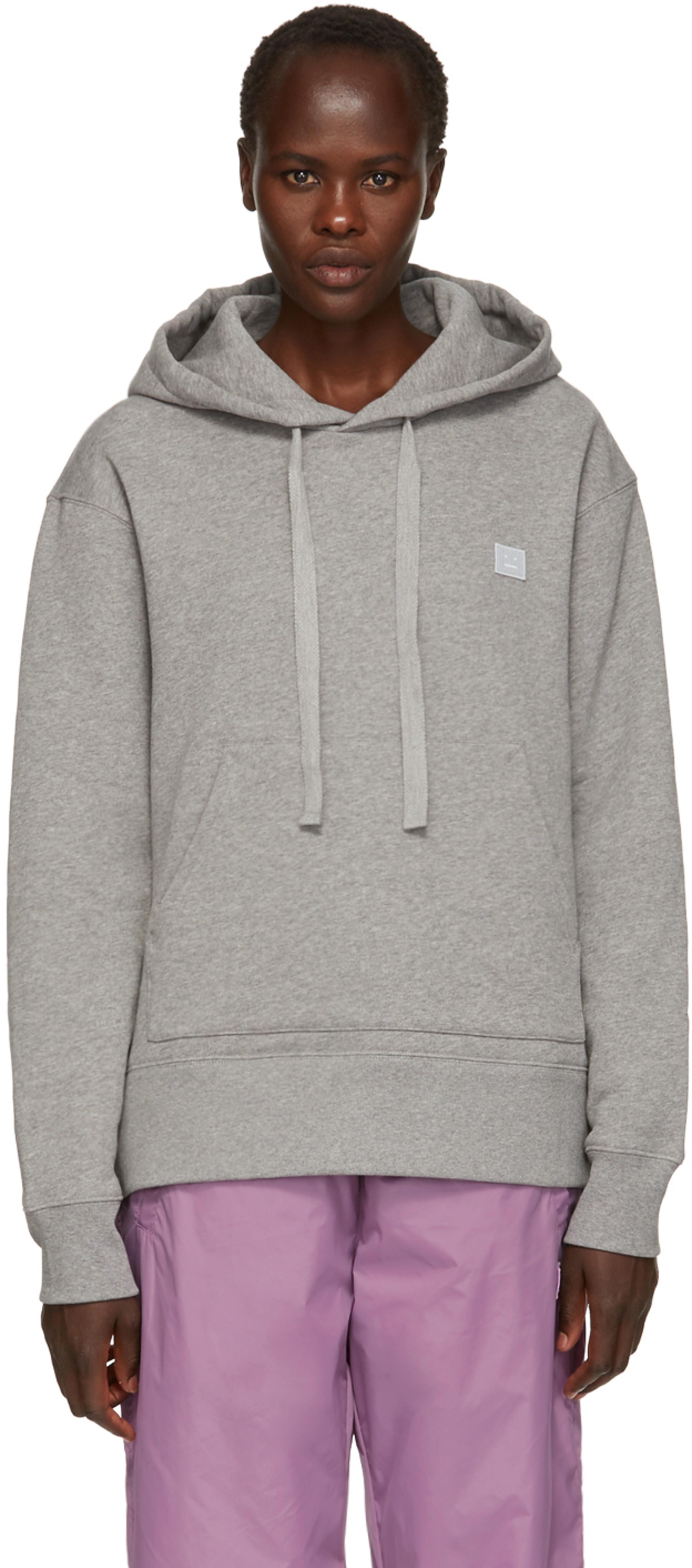 Acne Studios sweaters for Women  0ea00ca519
