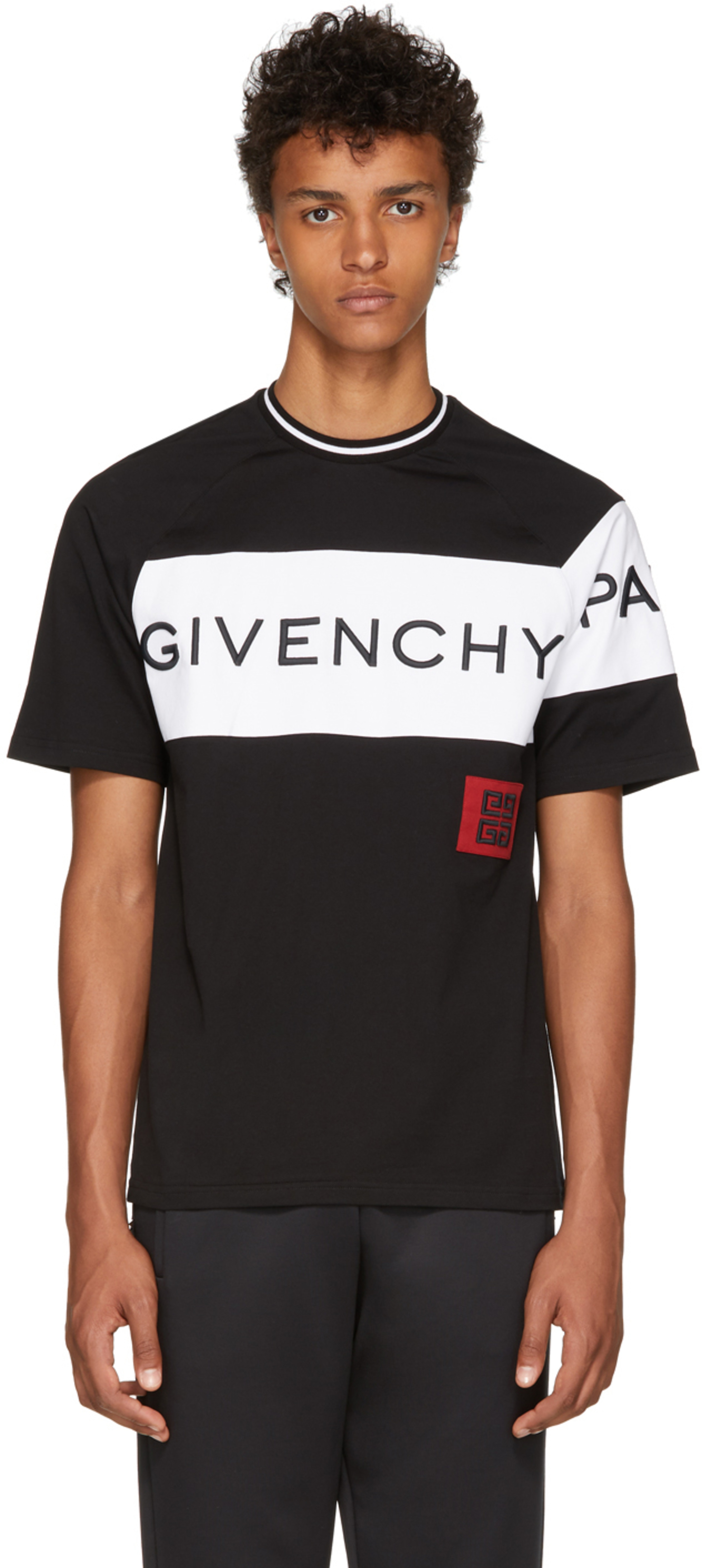 3d5416c1be2 Givenchy t-shirts for Men