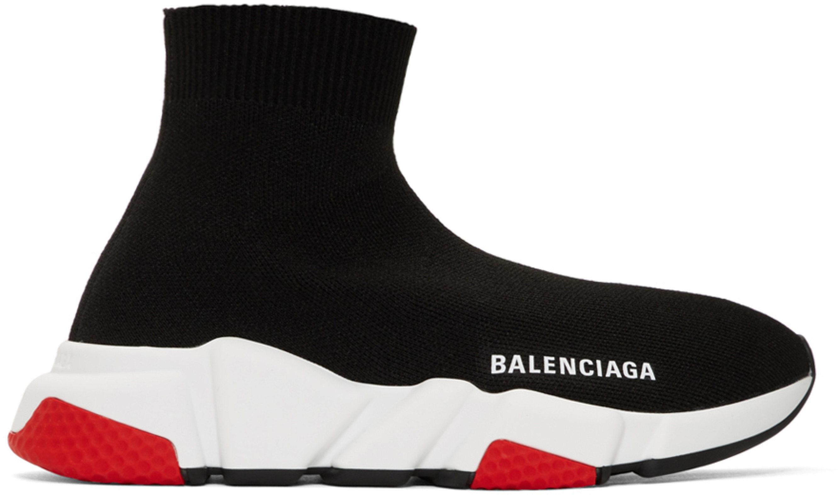 9489235c991a Balenciaga sneakers for Women