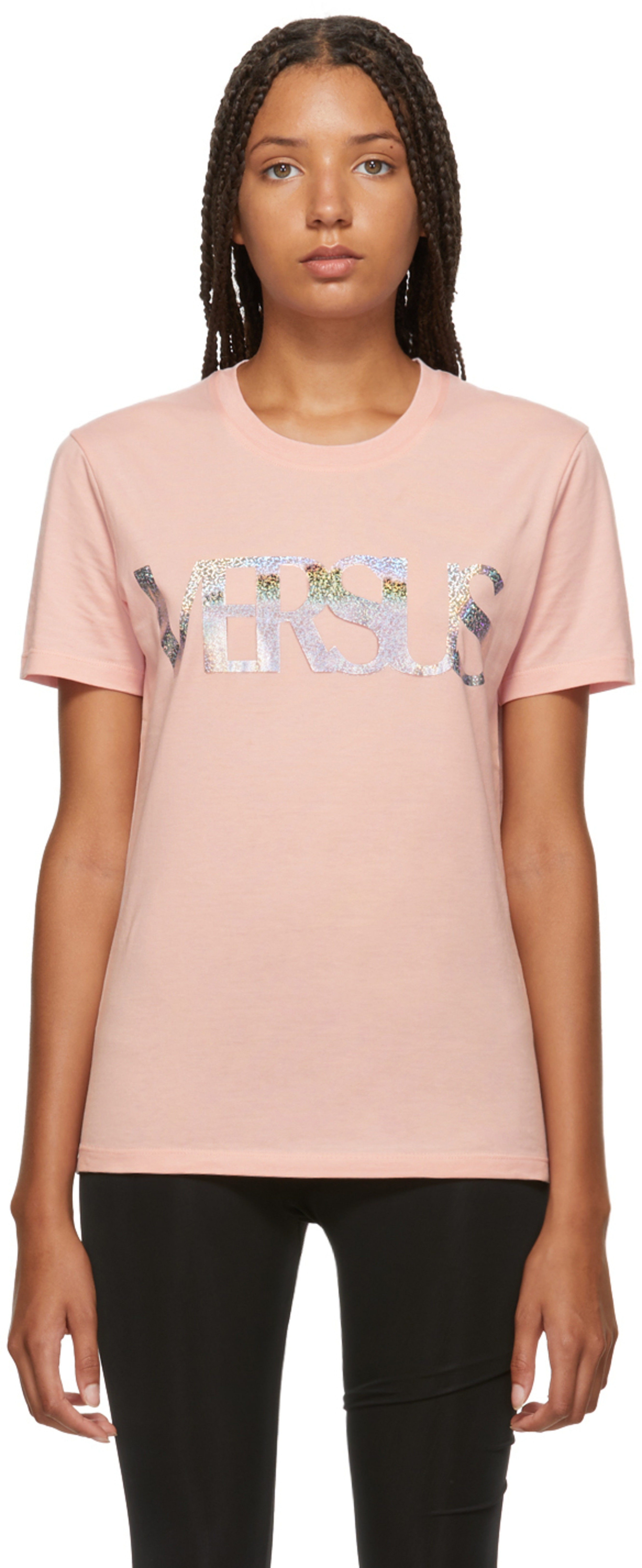 eb3417ee Versus for Women SS19 Collection   SSENSE