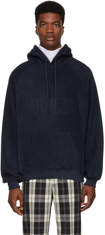 57953265728e Msgm clothing for Men | SSENSE
